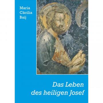 Das Leben des heiligen Josef