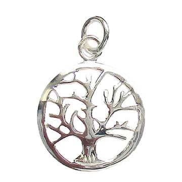 Anhänger »Lebensbaum«