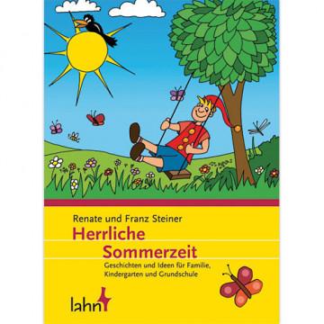 Herrliche Sommerzeit (1 Stück)