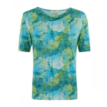 Damenshirt »Natur«