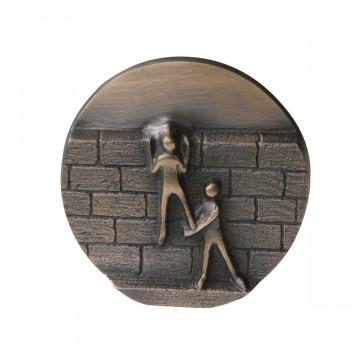 Mauern überwinden (1 Stück)