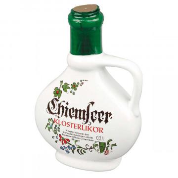 Original Chiemseer Klosterlikör