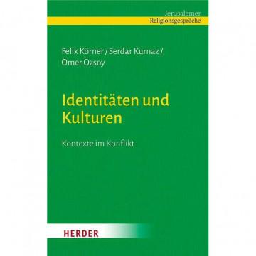 Identitäten und Kulturen