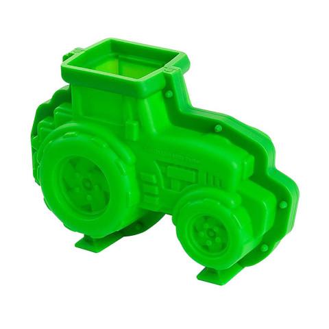 Backform »Kalle der Traktor«