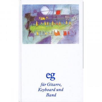 Evangelisches Gesangbuch. Ausgabe für die Landeskirchen Rheinland, Westfalen und Lippe