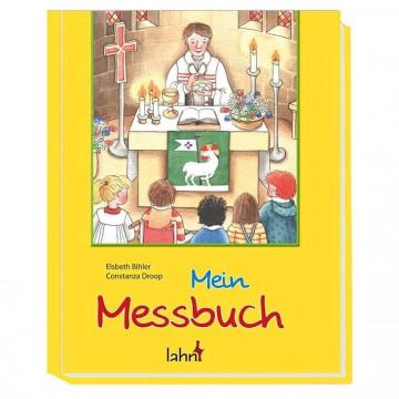 Mein Messbuch