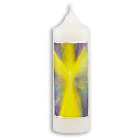 Osterkerze »Auferstehung Christi«