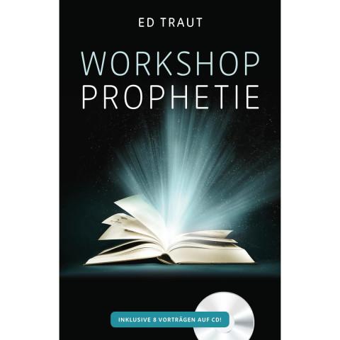 Workshop Prophetie
