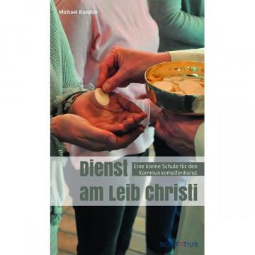 Dienst am Leib Christi