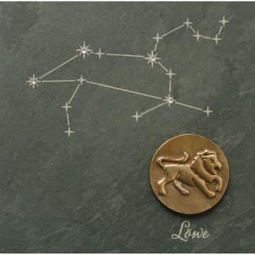 Löwe (1 Stück)