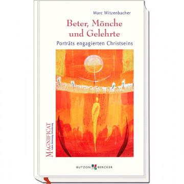 Beter, Mönche und Gelehrte