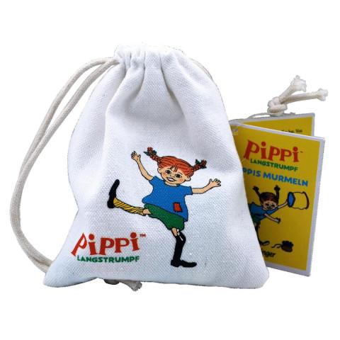 Pippi Langstrumpf Murmeln