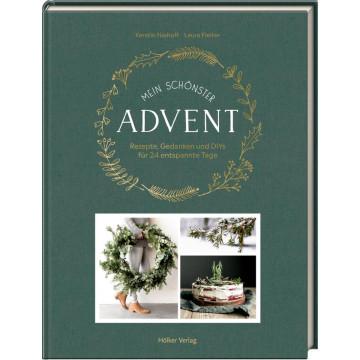 Mein schönster Advent