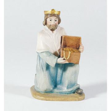 König, kniend (1 Stück)