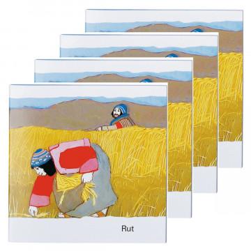 Rut (4er-Pack)