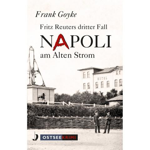 Napoli am alten Strom