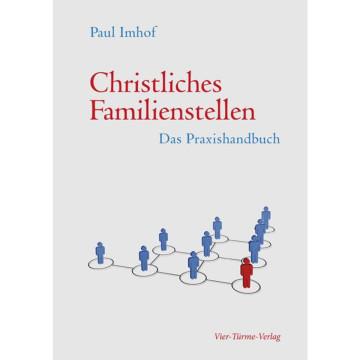 Christliches Familienstellen