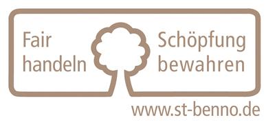 benno_logo_fairhandeln_400