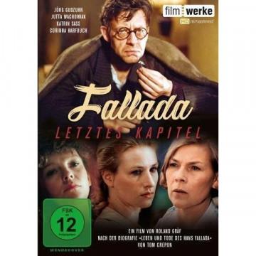 Fallada - Letztes Kapitel