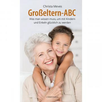 Grosseltern-ABC
