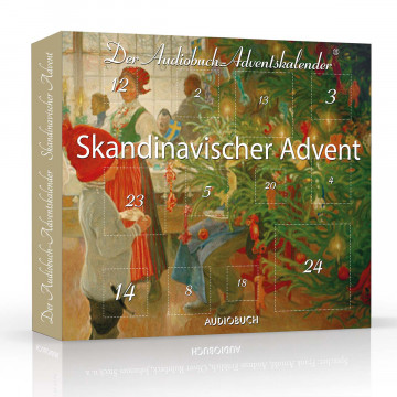 Skandinavischer Advent