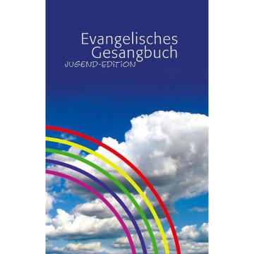 Evangelisches Gesangbuch. Jugend-Edition