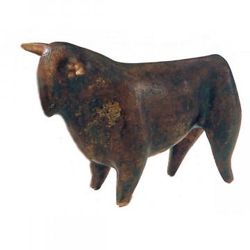 Bulle (1 Stück)