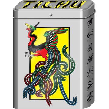 Tichu Pocket Box