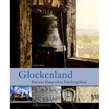 Glockenland