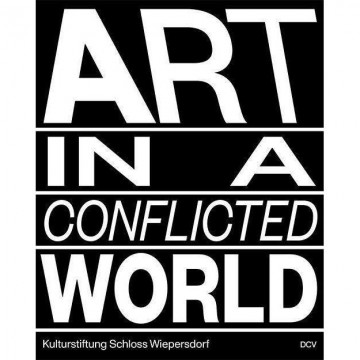 Art in a Conflicted World