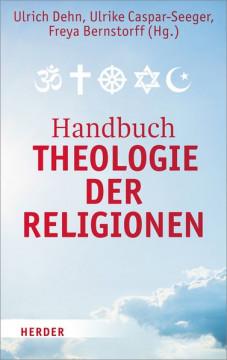Handbuch Theologie der Religionen