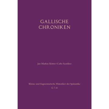 Gallische Chroniken