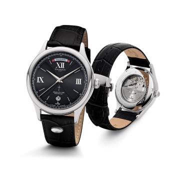 Armbanduhr »Evangelium - Martin Luther«