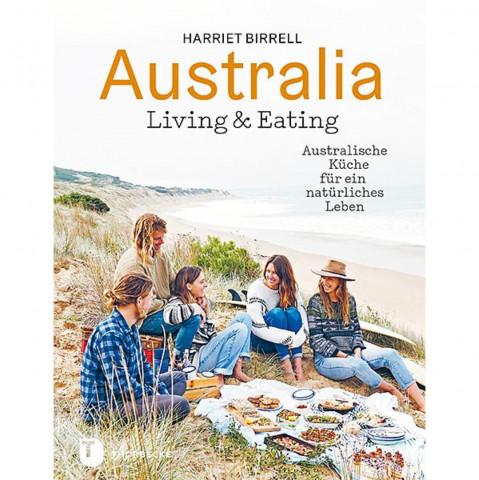 Australia - Living & Eating