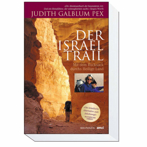 Der Israel Trail