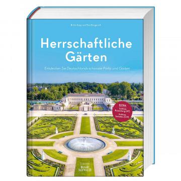 Herrschaftliche Gärten