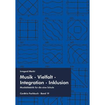 Musik ? Vielfalt ? Integration ? Inklusion