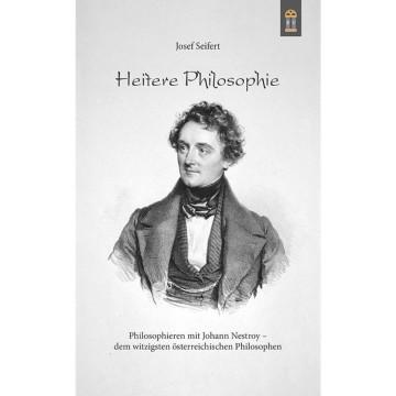 Heitere Philosophie