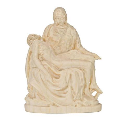Figur »La Pietà«