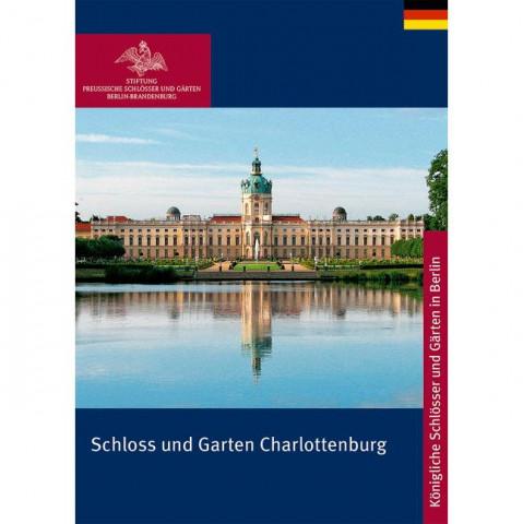 Schloss und Garten Charlottenburg