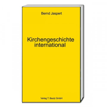 Kirchengeschichte international