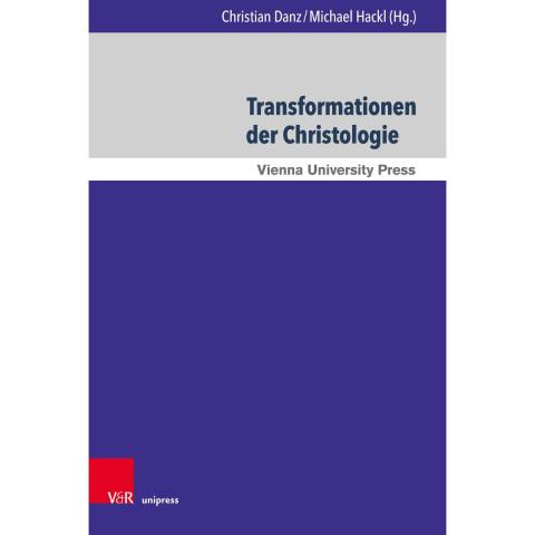 Transformation der Christologie