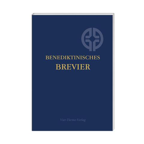 Benediktinisches Brevier