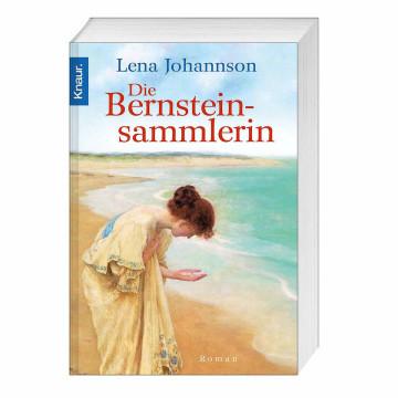 Die Bernsteinsammlerin