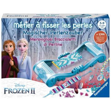 Disney Frozen 2: Magischer Perlenzauber