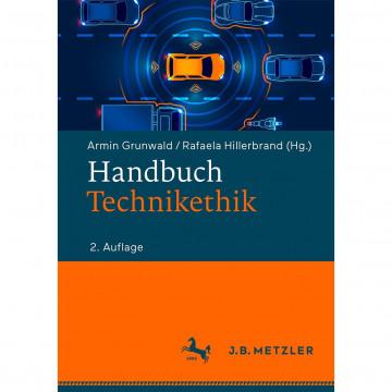 Handbuch Technikethik