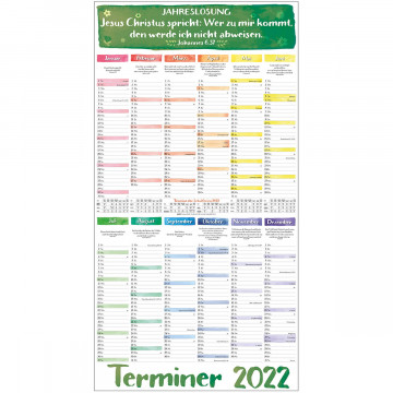 Poster-Terminer 2022