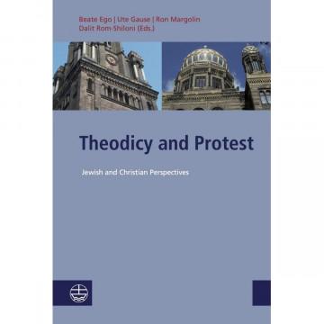 Theodicy and Protest