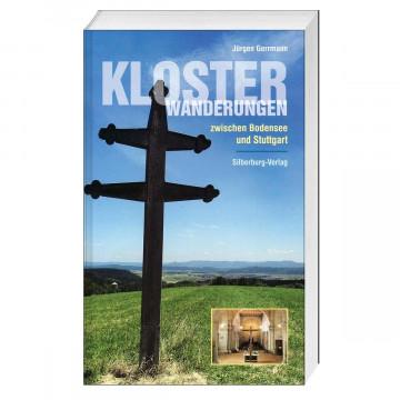 Klosterwanderungen