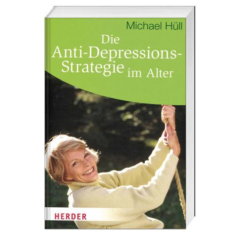 Die Anti-Depressions-Strategie